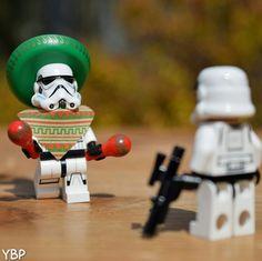 Tacotrooper by yellowbrickpics