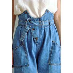 vintage jeans - Buscar con Google
