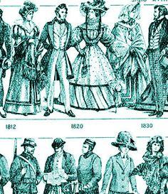 Cómo armar un portafolio de diseño de moda