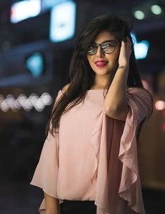 Fresh Teenage and Mature girls for one Night Stand in Lahore contact us Cute Girl Photo, Girl Photo Poses, Girl Poses, Stylish Girls Photos, Stylish Girl Pic, Portrait Photography Poses, Woman Photography, Phone Photography, Photography Ideas