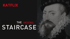 The Original Staircase: The Death of Amy Dudley Lady Jane Grey, Jane Gray, Mary I Of England, The Descent, What Really Happened, National Archives, Ted Talks, Tv Videos, Queen Elizabeth