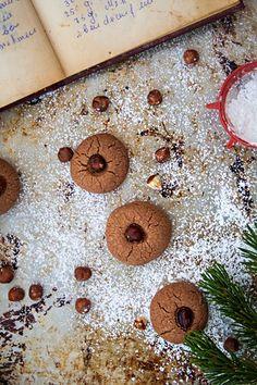 KochMAGchen Weihnachtszeit - Unser zweites Themenmagazin mit großer Verlosung