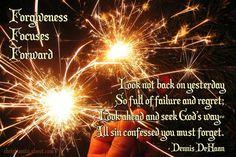 Forgiveness+Focuses+Forward+-+Christmas+Devotional