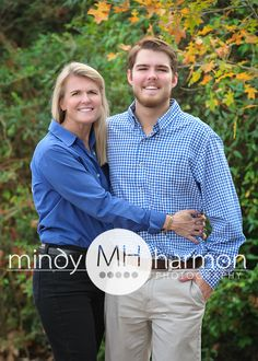#thewoodlands #familyportraits #mindyharmon #mindyharmonphotography