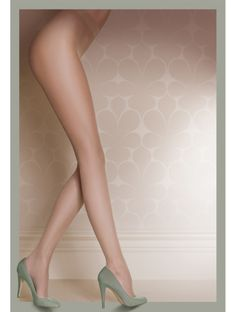 Ultimate Matt are 10 denier tights from Aristoc. Despite being light and incredibly sexy, Beautiful Legs, Tights, Stockings, Sexy, Women, Style, Fashion, Navy Tights, Socks