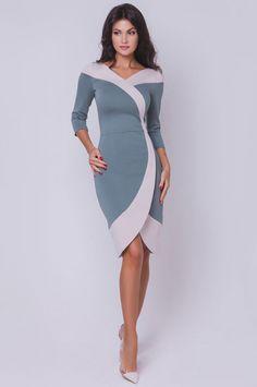 Платье | Skazkina