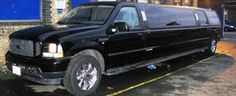 Among all the Limousine hiring services, Limo Limo London is the prominent one which is desperately involved in offering best hiring services of Limousine in London. We provide #Stretch_Limousine, Hummer Limousine etc.