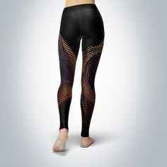 4ef48a532f132 69 Best Women's Designer Yoga Leggings | Women's Yoga Pants ...