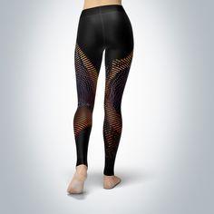 4095009df9 69 Best Women's Designer Yoga Leggings | Women's Yoga Pants ...