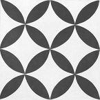 Typ:Bodenfliesen aus ZementAbmessungen:20x20 cmDicke:1,5 cm(Dicke der Farbe:0,4 cm)Gewicht: 1,2 kg(1 Fliese)Der Preis der einen Fliese. Lieferung: 2 Arbeitstage. Die Fliese ist repräsentativ für die Fliesen in großen Mengen bestellt. Es ist möglich eine Rückgabe zu machen. Katalog des allen Musters