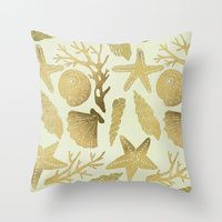Throw Pillows by Cat Coquillette | Page 18 of 19 | Society6