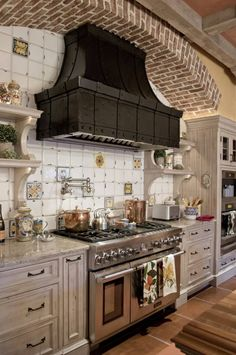 2148 best Kitchen Design Ideas images on Pinterest in 2018 | Cuisine ...