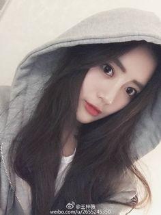 280 王梓薇 Wang Zi Wei Ideas In 2021 A Love So Beautiful Chinese Actress Beautiful
