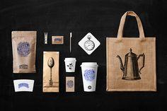 https://www.behance.net/gallery/19002489/Coffee-Stationery-Mock-Up
