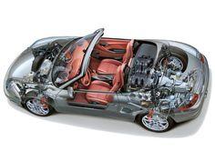 Porsche-986-Boxster-07.jpg 1600×1200 pixels