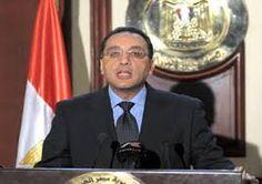 وزير الإسكان : خطة شاملة لتطوير مدينة بدر قبل تنفيذ العاصمة الإدارية الجديدة