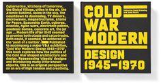 Cold War Modern