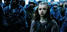 # Shireen Baratheon - The Dance Of Dragons - Season 5 Episode 9 Game Of Thrones Wiki, Game Of Thrones Books, Valar Dohaeris, Valar Morghulis, A Dance With Dragons, My Champion, The North Remembers, Night King, Lunar Chronicles