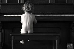 The Secret of Raising a Self-Disciplined Child
