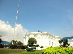 Globetrotter: Things To Do In #Johor Bahru #Malaysia
