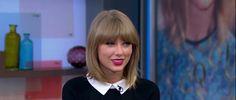 Taylor Swift _ flawless