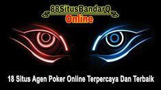 18 Situs Agen Poker Online Terpercaya Dan Terbaik - Selamat datang dan terima kasih sudah berkunjung di blog ini yang akan membahas mengenai agen poker terpercaya 2018. Mungkin anda adalah seorang pecinta permainan poker yang menggunakan sistem online. Kelebihan dalam poker online sangat berbeda dengan poker offline.