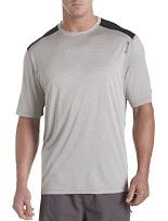 Reebok PlayDry® Workout Ready Tech Top
