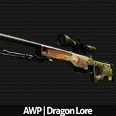 An update released on December 2018 made the action fully absolve to play from that point onwards. Users that had purchased the overall game before. ,New Snap Shots cs go skins awp Suggestions Hyper Beast, Arms Race, Battle Royale Game, Most Played, Danger Zone, Play Online, Cs Go, How To Find Out, Counter