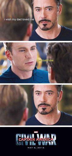 captain-america-civil-war-memes-howard-stark-likes-steve-rogers-more-than-tony-stark