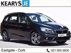 View the widest range of used cars for sale in Cork and Munster. Always over cars in stock. Bmw 2, Car Ins, Used Cars, Cars For Sale, Motors, Vehicles, Cars For Sell, Car, Motorbikes