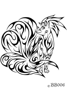legendary pokemon tribal tattoos - Google Search