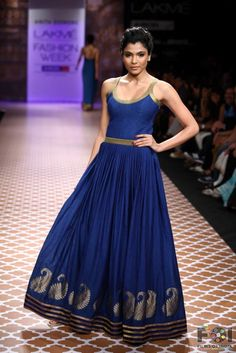Indian Fashion Scrapbook : Photo