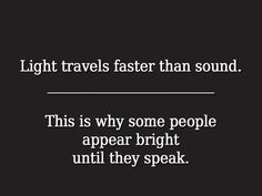 Physics Fact #1 After speaking to an ex girlfriend ..... I get it they are all aboard the crazy train over there!