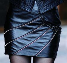 http://www.showfashiongirl.com/hot-sale-fancy-leather-skirt-d313-p-5215.html Hot Sale fancy leather skirt D313