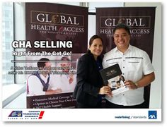 By the grace of God, I was privileged to be invited by AXA Philippines to do a testimonial in selling ‪#‎globalhealthaccess‬, a newly launched superior ‪#‎healthplan‬ that is 1. Recognized here and abroad; 2. Guaranteed renewable up to age 99. 3. Can cover pre-existing conditions.*terms and conditions apply. ‪#‎proudtobeaxa‬ ‪#‎financialadvisor‬ PM me if you want to know more about this superior health plan, Global Health Access.
