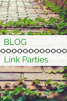 List of blog link pa