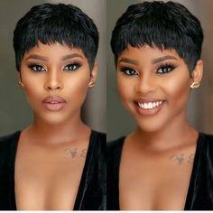 So fresh so clean!!@elizabethmichaelofficial #makeup Tag & follow @bridaldiaryy . . . #ilovemakeup #beforeandaftermakeupbymunamua #ghanamua #makeup#nigerianmua #highlight #contour #eyebrowsgoals #eyebrowsonfleek #eyebrowsonpoint #eyeshadowoftheday #eyeshadow #makeupislife #nigeria #ghana #ghanamua #ilovemakeup #makeuplove #makeuplooks #makeupforever #ma #makeuptutorial #highlight #contour #eyebrowsgoals #eyebrowsonfleek #eyebrowsonpoint #eyeshadowoftheday #eyeshadow #makeupislife