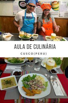 Aula de culinária em Cusco: Peruvian Cooking Classes! Gastronomia, Comida, Restaurante, Culinária, Resenha, Peru, Ceviche, Quinoa, Chocolate, Pisco, economizar em viagem, peru, cusco, machu picchu, vale sagrado, Viagem em Familia, Dica de viagem,  travel,