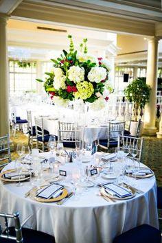 45054428dac5 Fairmont Hotel Spring Wedding  Stephanie + Michael. Fairmont HotelWashington  Dc ...