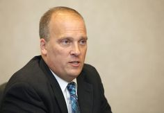Attorney General Brad Schimel said the state will likely end up testing about 65 percent of the about 6,000 untested sexual assault evidence kits in Wisconsin.