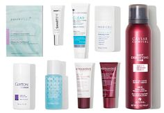 BeautyFIX August 2015 Complete Box Spoilers + $12.48 1st Box Offer