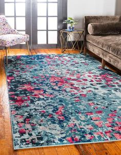 Nova Shed Colours, Polypropylene Rugs, Buy Rugs, Modern Colors, Bright Colors, Trendy Colors, Pink Rug, Modern Rugs, Modern Art