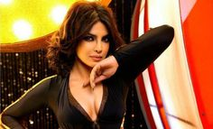 "Lyrics of ""Shoot At Wadala"" - Babli Badmaash-Priyanka Chopra"