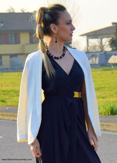 fashionmyloveitaly.com  THE BEAUTY OF YOUR DREAMS #kissmylook