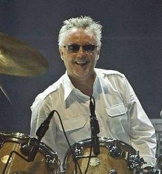 Queen Drummer, Man On Fire, Freddie Mercury, It Cast, Handsome, Husband, House, Scrapbook, Bands