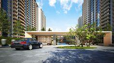 Sol Acres EC at Choa Chu Kang - PropertyAsiaDirect