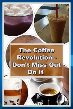You may not have known all of these fantastic tips. Of course, now that you've read this article, you are aware of exactly what makes a great cup of coffee. Who knows, maybe these tips will impress those around you as well? Coffee Ideas, Coffee Cups, Brewing, Sweet, Tips, Candy, Coffee Mugs, Coffee Cup, Counseling
