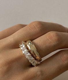 Trendy Jewelry, Cute Jewelry, Gold Jewelry, Jewelry Box, Jewelry Accessories, Fashion Accessories, Fashion Jewelry, Jewlery, Jewelry Trends