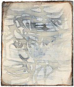 artpropelled:    Neysa Grassi