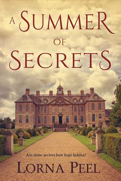 A manor house mystery romance crackling with sexual tension, family secrets and ancestral intrigue. Good Books, Books To Read, Popular Books, Reading Challenge, Daughter Of God, Romance Novels, Tour Guide, Yorkshire, The Secret